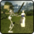 Skeleton Knight Simulation 3D app for free