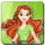 Poison ivy Dress up app for free