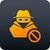 Anti_Thefts icon