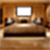 Bedroom frames pic icon