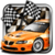 Online Racer Playsocial app for free