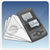 SMS Monitor for S60 3rd/5th editions icon