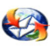 Smart Email Viewer icon