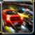 Mafia Driver icon