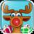 Santas Helper icon