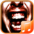 Screaming sounds app icon
