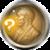 Science and Nobel Laureates Quiz app for free