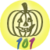 101 Awful Food Facts icon