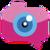 Viewdle SocialCamera app for free