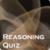 Reasoning Quiz app for free