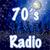 70s Music Radio app for free