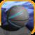 Ball Balance 3D app for free