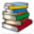 Book Clubs app for free