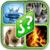 Antonyms Quiz icon
