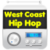 West Coast Hip Hop Radio app for free