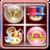 Zodiac GoLink2 app for free