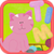 Kitten Tim app for free