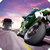 Traffic Rider Speed icon