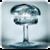 ArtPix icon