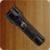 New FlashLight mobiem icon
