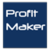 Stock Profit Maker app for free