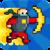 Super Bit Dash app for free