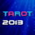 Tarot2013 app for free