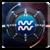 Aquarius - Horoscope Series LWP app for free