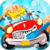 Wash My Car For Kids app for free