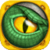 Puzzle Defense: Dragons app for free