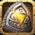 Jewel Slash icon