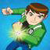 Ben 10 HD  Wallpapers app for free