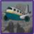 Doomsday flight  app for free