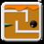 Maze Descender app for free