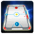 Space-hockey app for free