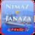 Nimaz Janaza In English Urdu app for free