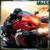 Monster Bike Racing Free icon