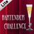 Bartender Trivia app for free