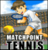 Matchpoint Tennis icon