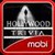 Hollywood Trivia app for free