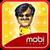 Rajnikant Jokes app for free