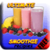Ultimate Smoothy Recipes icon