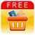 Smart Store Free icon