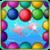 Bubble Popper Pro icon
