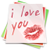Hot Romantic love Messages-Love Romance Dating icon