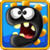 Bomb The Monster icon