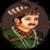 Akbar icon