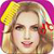 hair style 2015 app for free