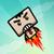 RedTie icon