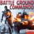 Battle Ground Commando Pro_ icon